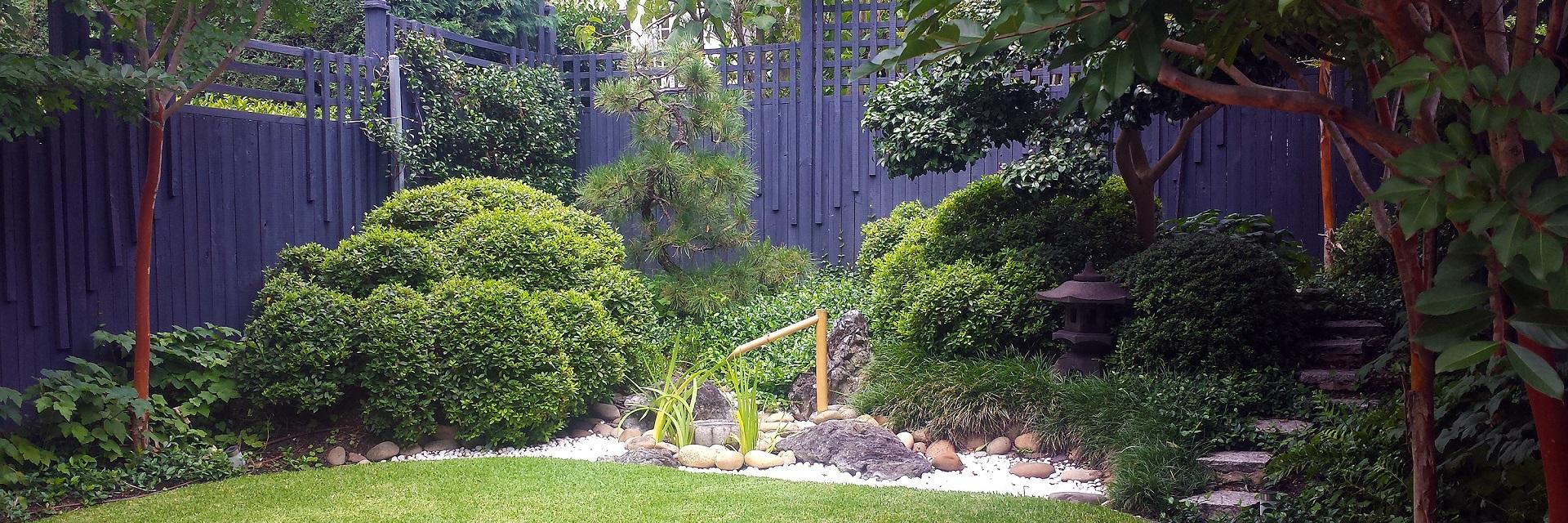 Morrisons-Gardens-Slider-3