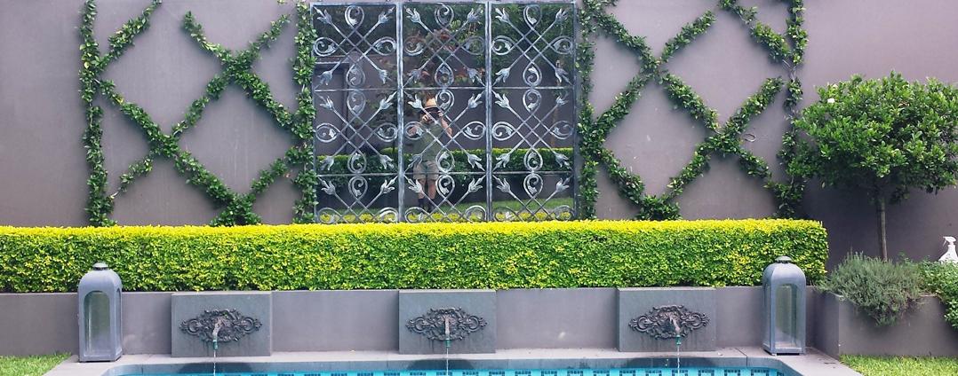 morrisons-gardens-clontarf-2