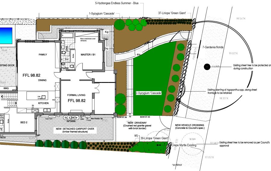 Planting-Plan-14-04-18